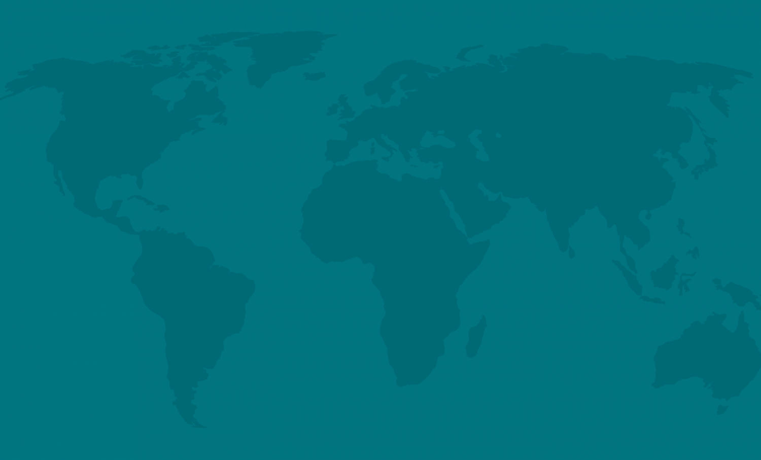 Global Graphic With Background