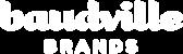 Baudville brands